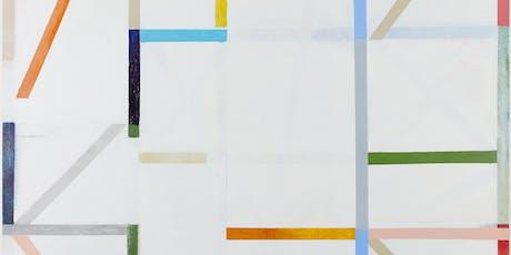 Melbourne Modern: European Art & Design at RMIT since 1945 | Artists' Talk  tickets