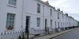 37 Kensington Place Tour