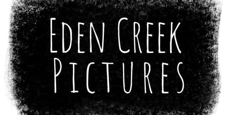 Eden Creek Pictures Memberships tickets