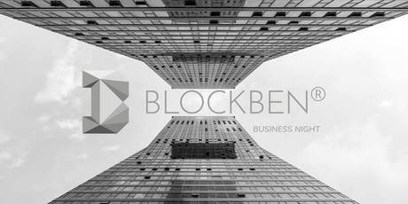 BlockBen Business Night billets