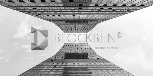 BlockBen Business Night