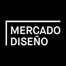 Mercado de Diseño logo
