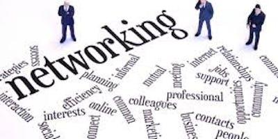 IoD Berkshire: Connect & 99 Social Informal Networking Evening