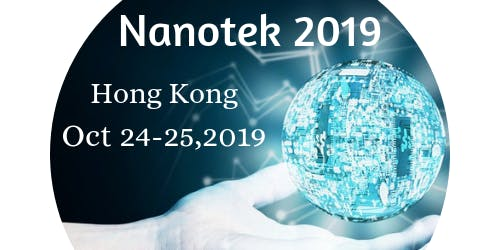 5th Global Nanotek Summit