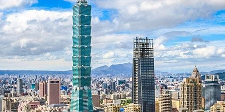 Taipei 101 Observatory tickets