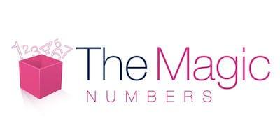 The Magic Numbers Bunbury