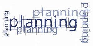 An Introduction to Planning for Local Councils