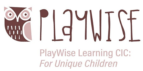 The ABC's of Toilet Training Children with Additional Needs and Disability tickets