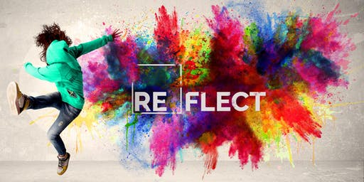 REflect - Diversity in Tech