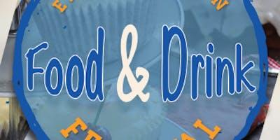 East Preston Food & Drink Festival