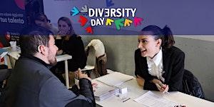 Martedì 5 giugno torna a Milano il Diversity Day