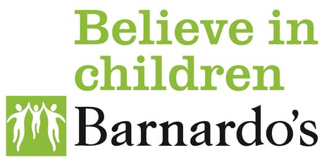 The Barnardo's Parliamentary Reception: Overcoming Poverty of Hope tickets