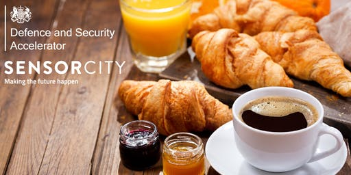 DASA Breakfast Briefing