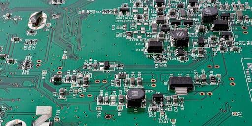 Electronics Development Masterclass