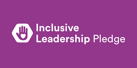 WMCA Inclusive Leadership Pledge Launch at Coventry tickets