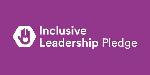 WMCA Inclusive Leadership Pledge Launch at Coventry