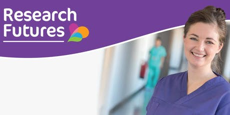 Nottingham University Hospitals Research Forum tickets
