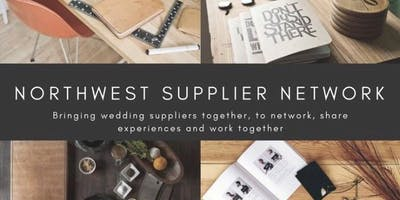 Manchester Wedding Supplier Networking