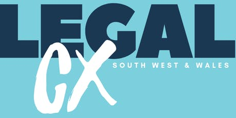 LegalCX 2019 - South West & Wales tickets