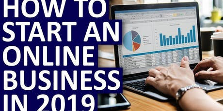 Best Online Income for 2019 tickets