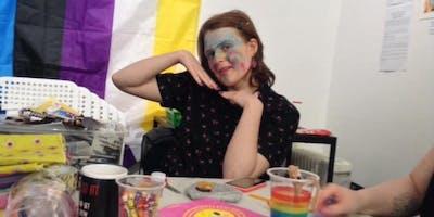 Queer Arts (QuArts)