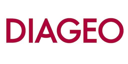 CILT Ireland Next Generation Launch@Diageo St James Gate SCM Centre