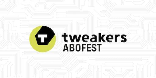 Tweakers ABOfest 2019
