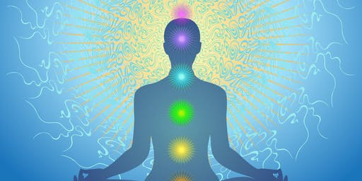 Spiritual Skills for Life