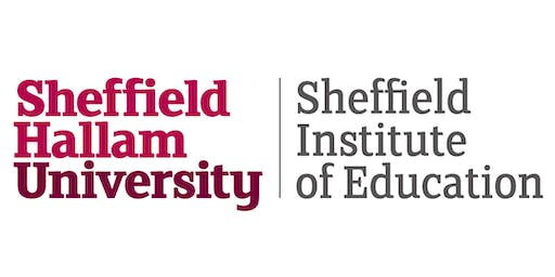 Knowledge in Education Symposium: Does curriculum matter?