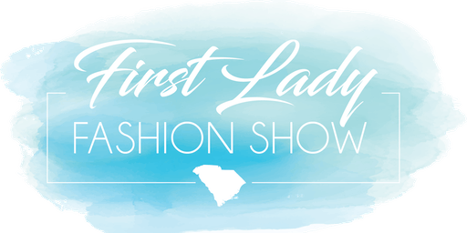SC First Lady Fashion Show: Tragedy to Triumph