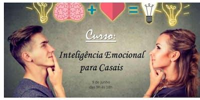 Curso Inteligência Emocional para Casais