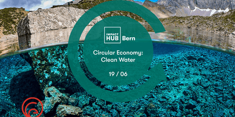 Circular Economy: Clean Water Tickets