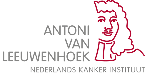 Pitch tour Oncologie in perspectief 2019