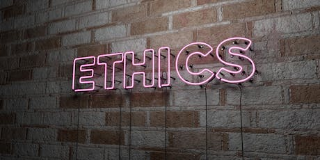 Introduction to Data Ethics and the Data Ethics Canvas (at ODI Leeds) tickets