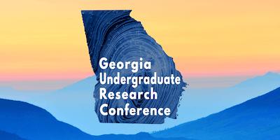 Georgia Undergaduate Research Conference