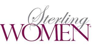 Sterling Women July 2019 Networking Luncheon