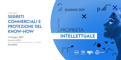 Segreti commerciali e protezione del Know-how