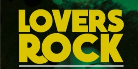 A CELEBRATION OF LOVERS ROCK  tickets