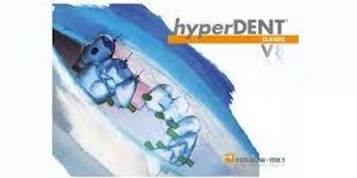 INDUSTRIA 4.0 CON DGSHAPE - A ROLAND COMPANY-: Hyperdent: conosciamo il CAM - 24 ottobre