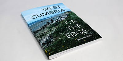 Book Launch - On the Edge