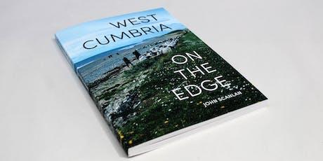 West Cumbria: On the Edge Coach Tour, Cumbria tickets