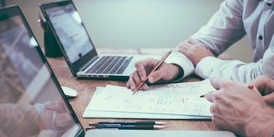 Free Webinar: Enneagram for Business