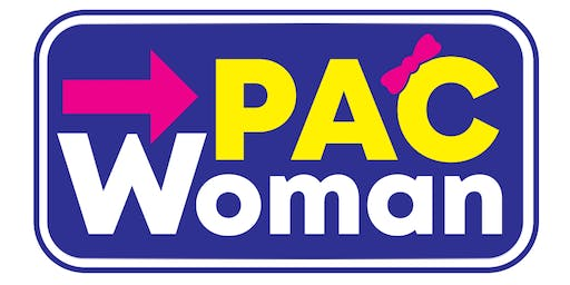 PACWoman's Panel on Progressive Female Leadership