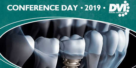 São Carlos - Odontologia Digital para Implantodontistas - Conference Day 2019 ingressos