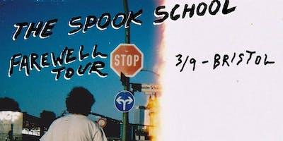 The ***** School