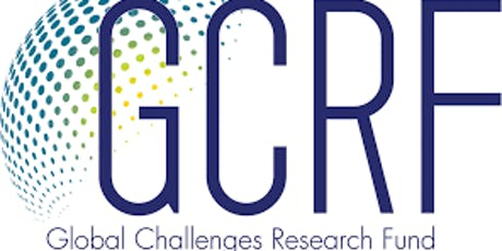 Exploring the Global Challenges Research Fund (GCRF) | Research First tickets