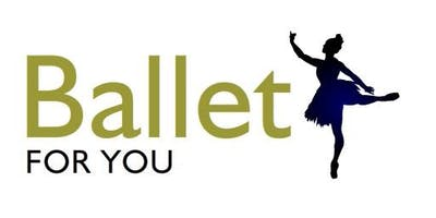 Ballet for You - 10th Anniversary Showcase