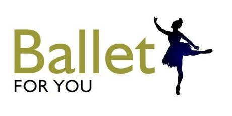 Ballet for You - 10th Anniversary Showcase tickets