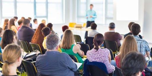 Quelle stratégie média sociaux efficace pour les TPE/PME ?
