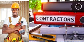 City of Tampa Contractor Registration Meeting